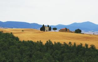 Cursus Italiaans: conversatie Italiaans op eigen tempo
